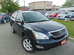 2009 Lexus RX 350 LEATHER AWD in Scarborough, Ontario