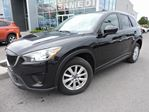 2013 Mazda CX-5 GX in Longueuil, Quebec