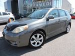 2005 Toyota Matrix XR  A/C in Longueuil, Quebec