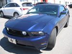 2010 Ford Mustang GT in Charlottetown, Prince Edward Island