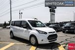 2015 Ford Transit Connect           in Mississauga, Ontario