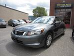 2010 Honda Accord LX / AUTOMATIC / ONLY 63,000 KM in Ottawa, Ontario