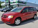2009 Dodge Grand Caravan SE in London, Ontario