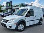 2011 Ford Transit Connect XLT in London, Ontario
