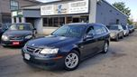 2006 Saab 9-3 Manual in Etobicoke, Ontario