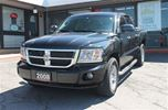 2008 Dodge Dakota SLT   Accident-FREE   CERTIFIED in Kitchener, Ontario