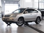 2006 Lexus RX 400 h Premium Package in Kelowna, British Columbia