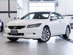 2009 Honda Accord EX-L V6 2dr Coupe in Kelowna, British Columbia