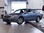 2010 Nissan Altima 2.5 S CVT in Kelowna, British Columbia