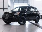 2008 Nissan Rogue S in Kelowna, British Columbia