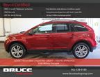 2013 Ford Edge SEL 3.5L 6 CYL AUTOMATIC AWD in Middleton, Nova Scotia