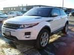 2014 Land Rover Range Rover Evoque           in Mississauga, Ontario