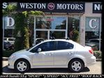 2008 Suzuki SX4 SPORT* ACC FREE* 5SPEED* ROOF RACK* CERT&ETESTED in Toronto, Ontario