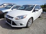 2012 Ford Focus SE in Yellowknife, Northwest Territories