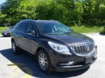 2016 Buick Enclave Leather in Midland, Ontario
