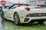 2014 Ferrari California 30 in Oakville, Ontario