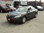 2007 Toyota Camry CE 5-Spd AT in Ottawa, Ontario
