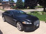 2015 Jaguar XJ Series XJ           in Mississauga, Ontario