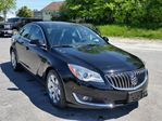 2016 Buick Regal Premium I in Midland, Ontario
