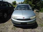 2003 Saturn ION           in Stratford, Ontario