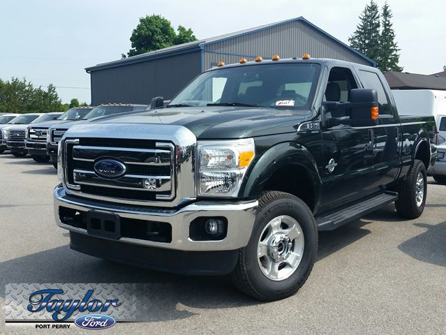 2016 ford super duty f 250 xlt green taylor ford new car. Black Bedroom Furniture Sets. Home Design Ideas