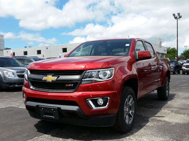 all american chevrolet of san angelo new cars used cars autos post. Black Bedroom Furniture Sets. Home Design Ideas