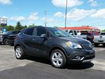 2016 Buick Encore Leather in Midland, Ontario
