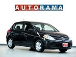 2011 Nissan Versa 1.8 S in North York, Ontario
