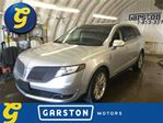 2013 Lincoln MKT AWD******PAY $120.14 WEEKLY ZERO DOWN**** in Cambridge, Ontario
