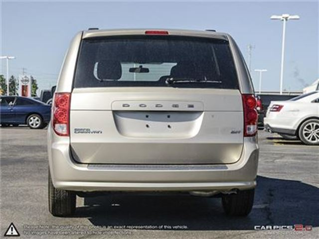 2016 dodge grand caravan sxt x company demo stow n 39 go tire sensor cambridge ontario used car. Black Bedroom Furniture Sets. Home Design Ideas