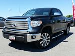 2014 Toyota Tundra Limited in Belleville, Ontario