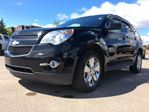 2013 Chevrolet Equinox LT in Cold Lake, Alberta