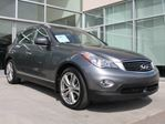 2013 Infiniti EX35 NAVIGATION/AWD/AROUND VIEW CAMERA/BOSE AUDIO in Edmonton, Alberta
