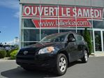 2010 Toyota RAV4 Base AWD AWD in Laval, Quebec