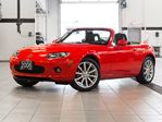 2006 Mazda MX-5 Miata  Sport in Kelowna, British Columbia