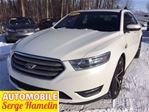 2014 Ford Taurus SEL in Chateauguay, Quebec