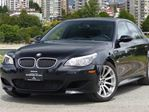 2008 BMW M5 Base in Vancouver, British Columbia