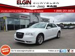 2015 Chrysler 300 Touring***Loaded,Pano,Nav,B-up Cam,Leather*** in St Thomas, Ontario