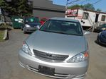 2002 Toyota Camry LE in Orleans, Ontario