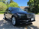 2016 Volvo XC90           in Mississauga, Ontario