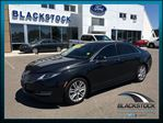 2013 Lincoln MKZ 4dr Sdn I4 EcoBoost FWD in Orangeville, Ontario