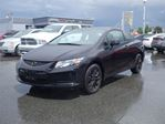 2013 Honda Civic EX in Langley, British Columbia