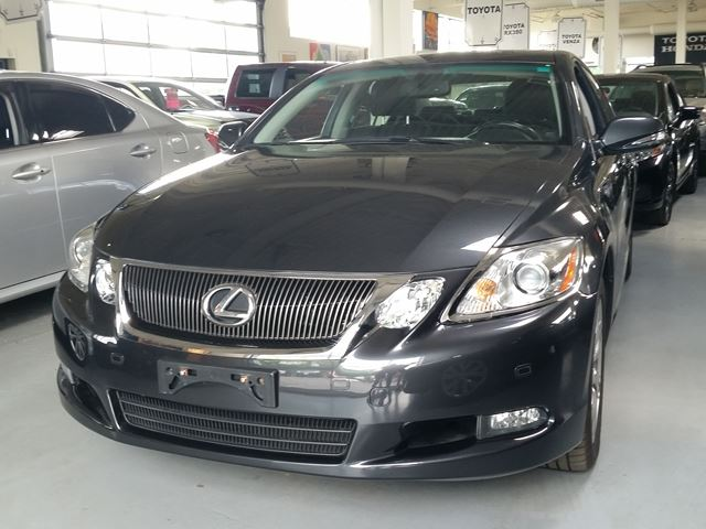 2011 lexus gs 350 black prudent value cars. Black Bedroom Furniture Sets. Home Design Ideas