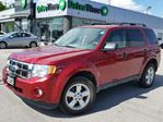 2012 Ford Escape XLT in London, Ontario
