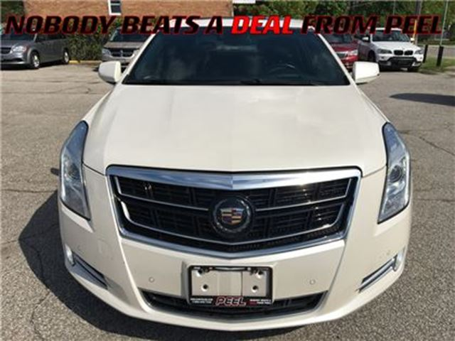 2014 cadillac xts twin turbo v sport platinum certified. Black Bedroom Furniture Sets. Home Design Ideas