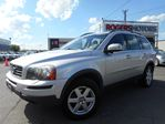 2010 Volvo XC90 3.2 AWD - 7 PASS - LEATHER - SUNROOF in Oakville, Ontario