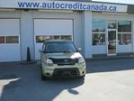 2011 Kia Soul BLUETOOTH AUTO LOADED MAGS in Gatineau, Quebec