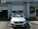 2010 Volkswagen Passat NAVIGATION LEATHER MAGS ROOF LOADED in Gatineau, Quebec