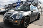 2006 MINI Cooper           in Toronto, Ontario