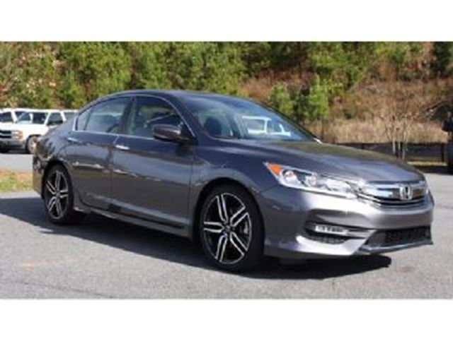 Image Result For Honda Accord Lease Ontario